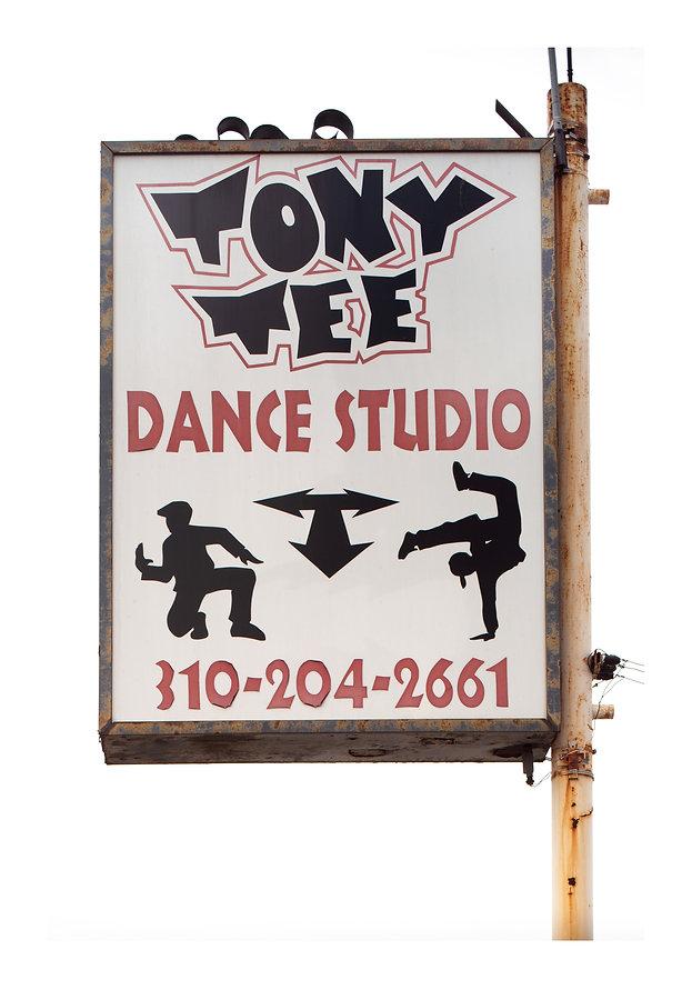 TONY TEE_3.jpg