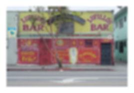 LUPILLO'S BAR.jpg