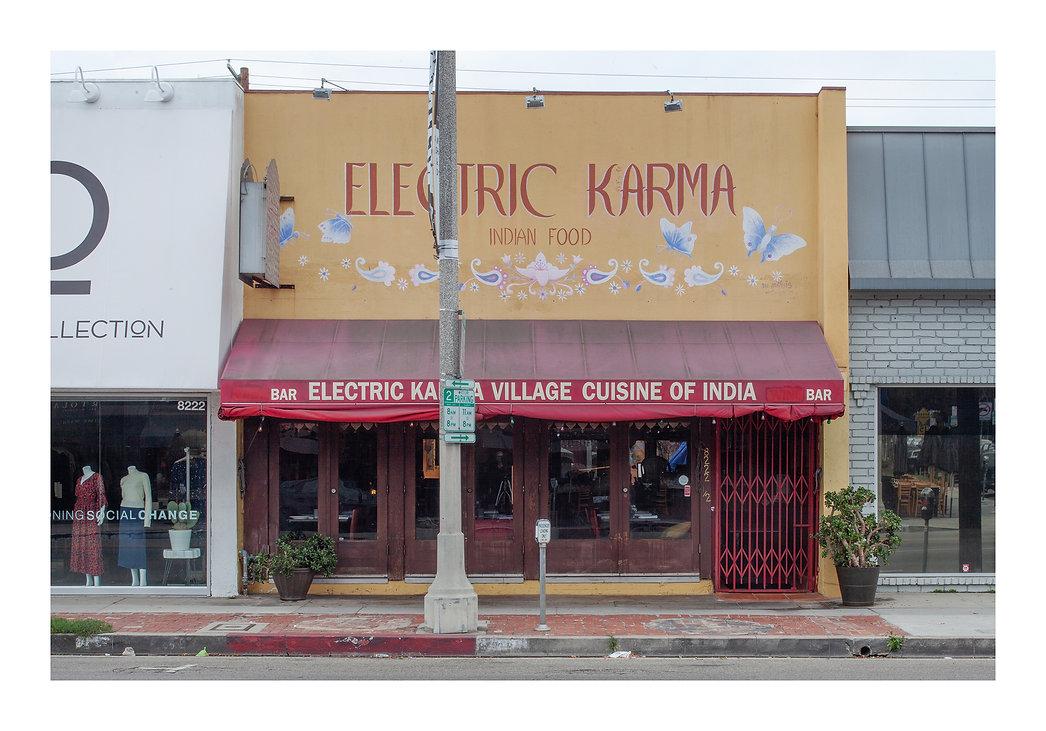 ELECTRIC KARMA.jpg