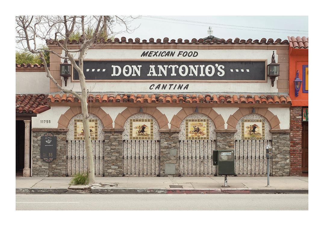 DON ANTONIO'S 1.jpg