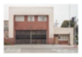 FIRE STATION NO. 58.jpg