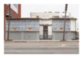 L.A. WEEKLY.jpg