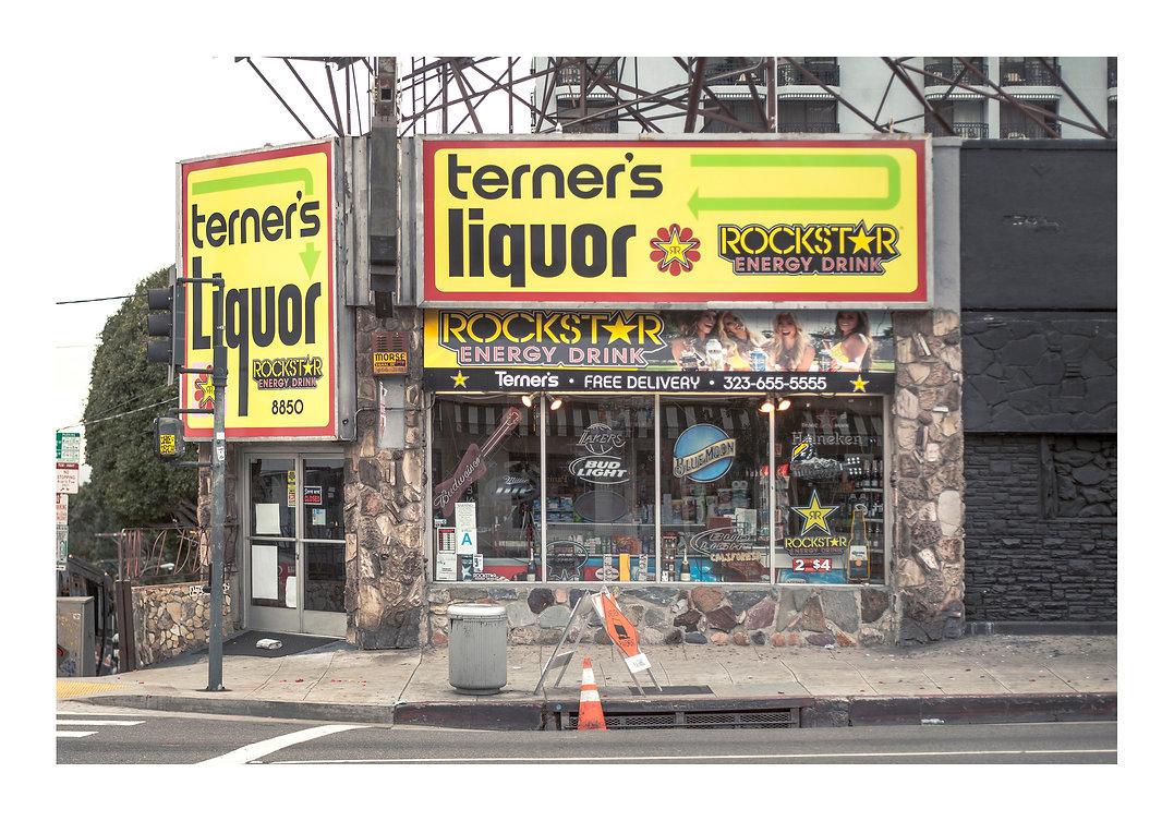 TERNER'S LIQUOR.jpg