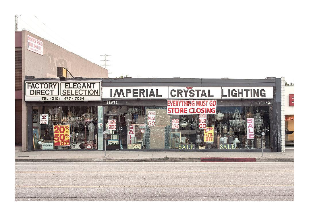 IMPERIAL CRYSTAL LIGHTING.jpg