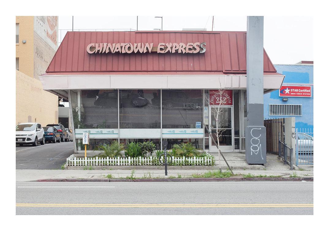 CHINATOWN EXPRESS.jpg