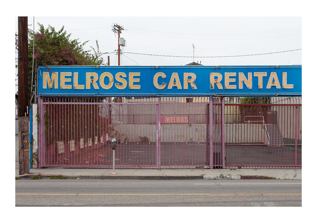 MELROSE CAR RENTAL.jpg