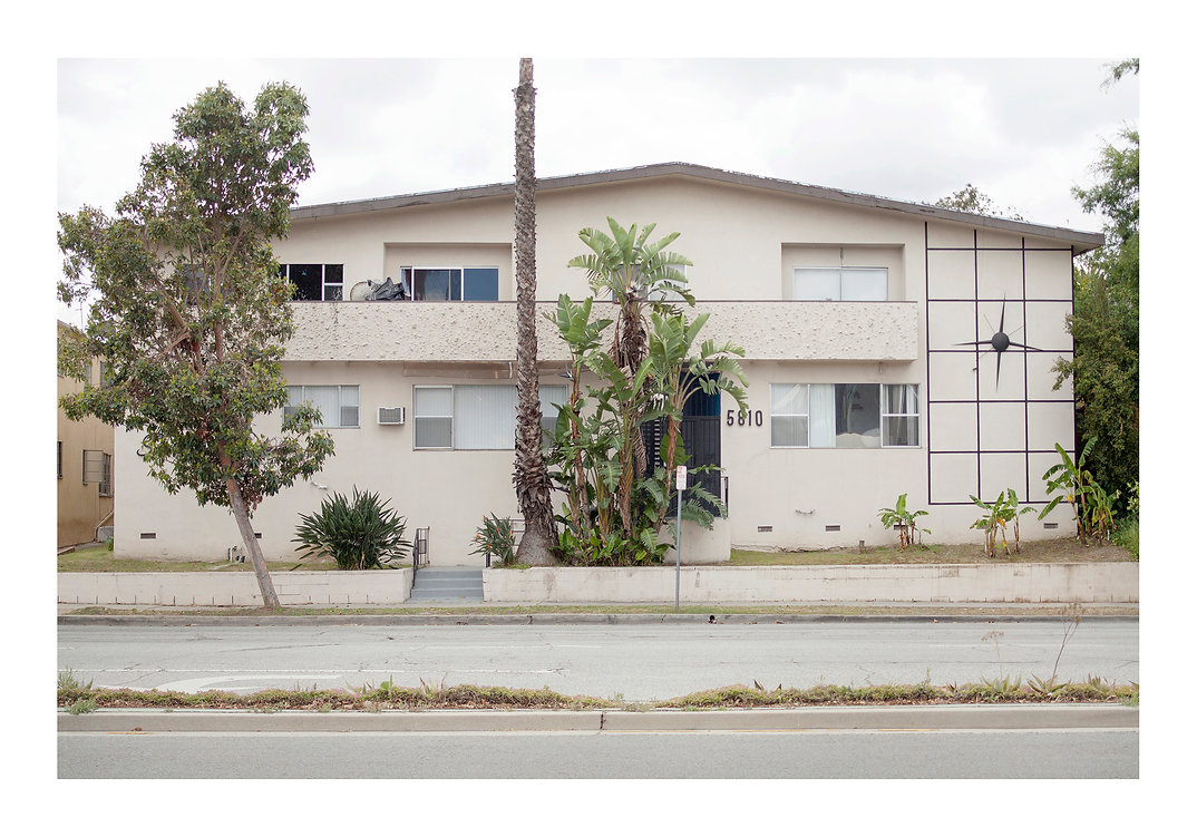 HOUSING 11.jpg