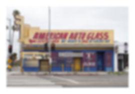 AMERICAN AUTO GLASS.jpg