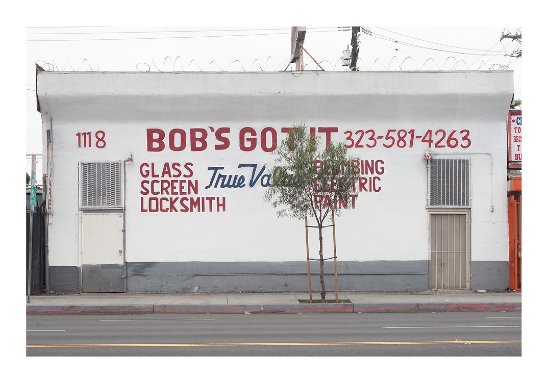 BOB'S GOT IT.jpg