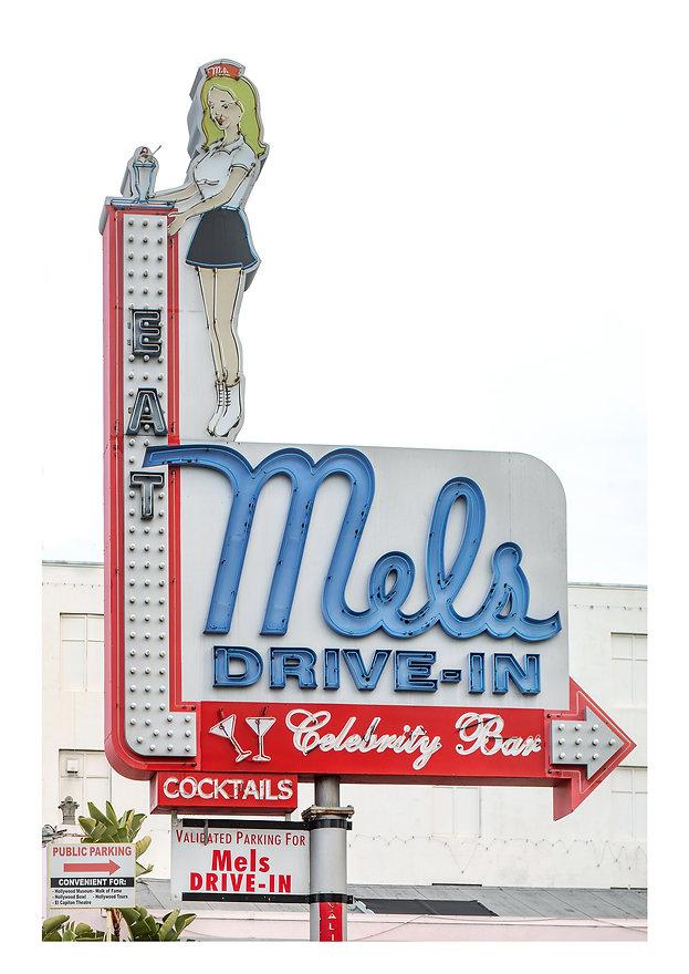 MEL'S DRIVE-IN .jpg
