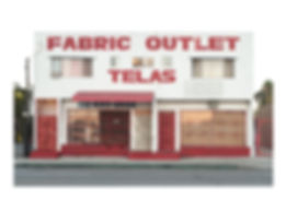 FABRIC OUTLET.jpg