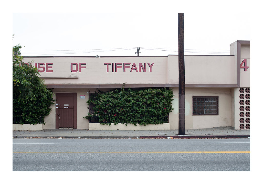 TIFFANY_1.jpg