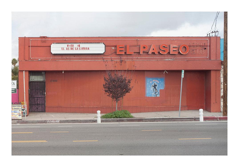 EL PASEO.jpg