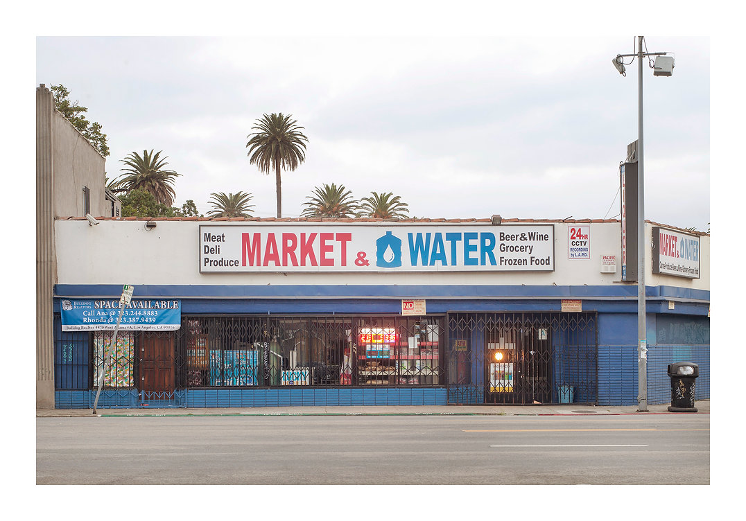 MARKET AND WATER.jpg