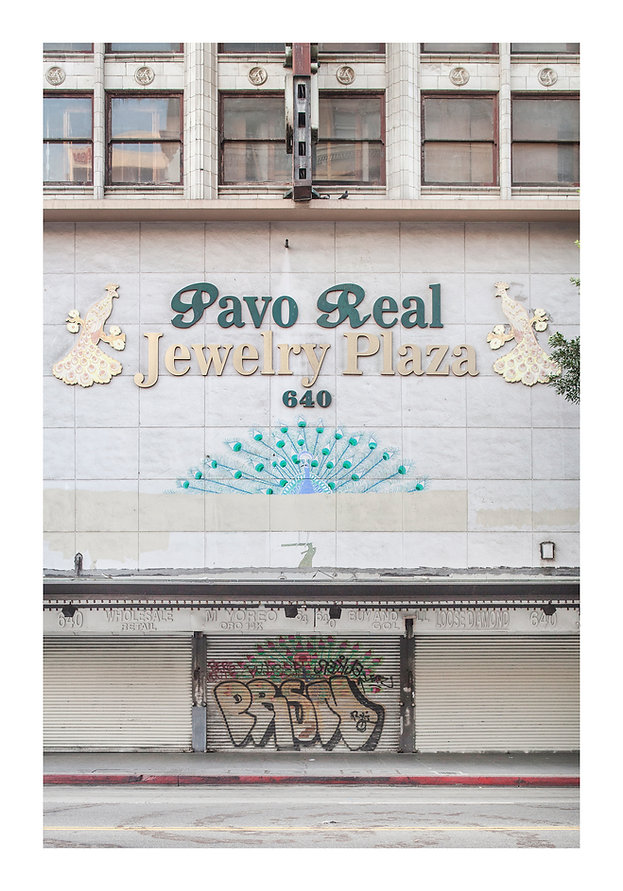 PAVO REAL JEWELRY PLAZA.jpg