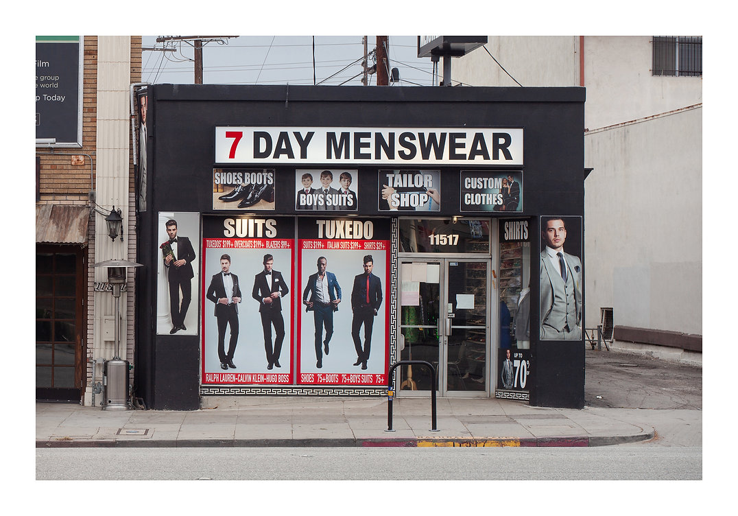 7 DAY MENSWEAR.jpg