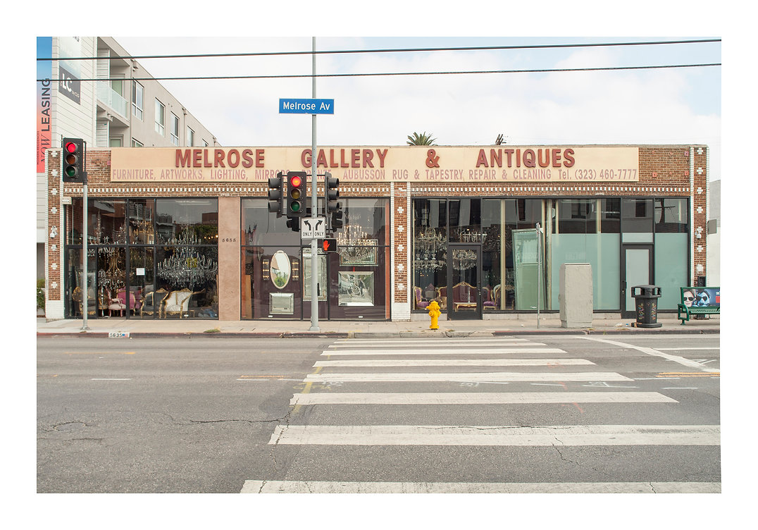 MELROSE GALLERY AND ANTIQUES.jpg