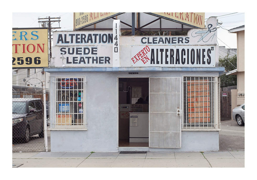 CLEANERS AND ALTERATIONS.jpg