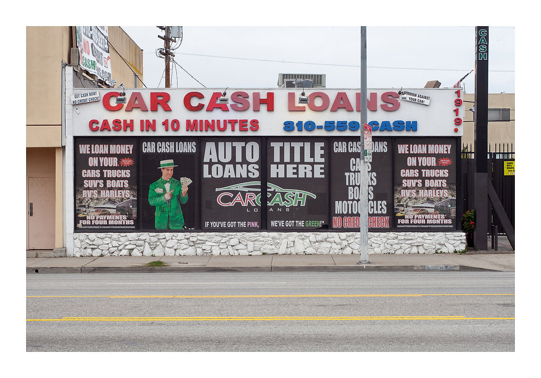 CAR CASH LOAN.jpg