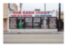 CAR CASH LOAN.jpg