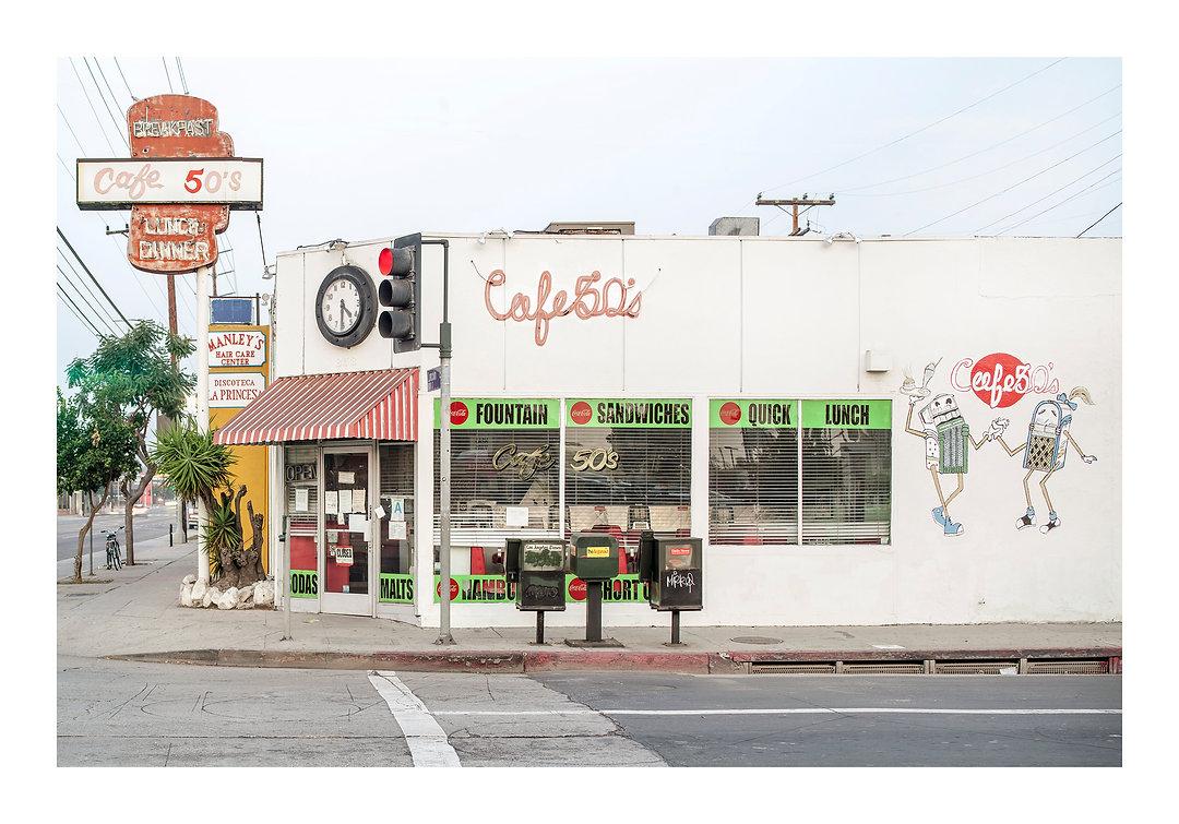 50's CAFE VENICE.jpg