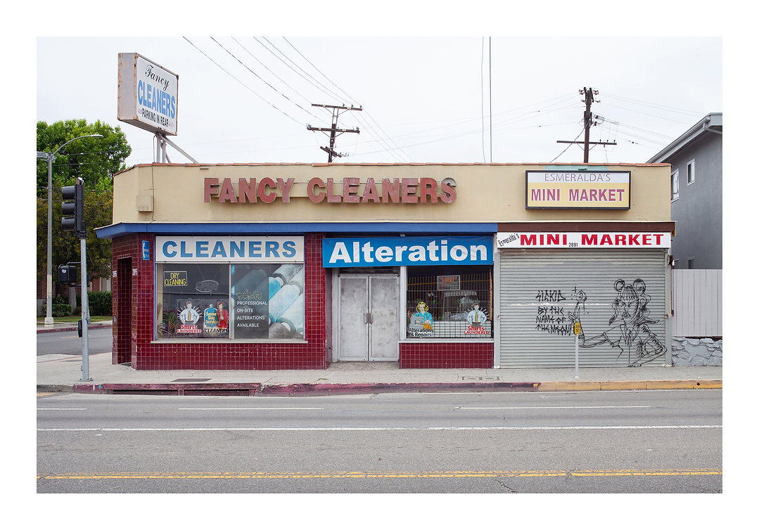 FANCY CLEANERS.jpg