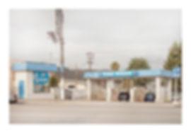 $1 CAR WASH.jpg