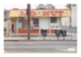 MS. DONUT 2.jpg