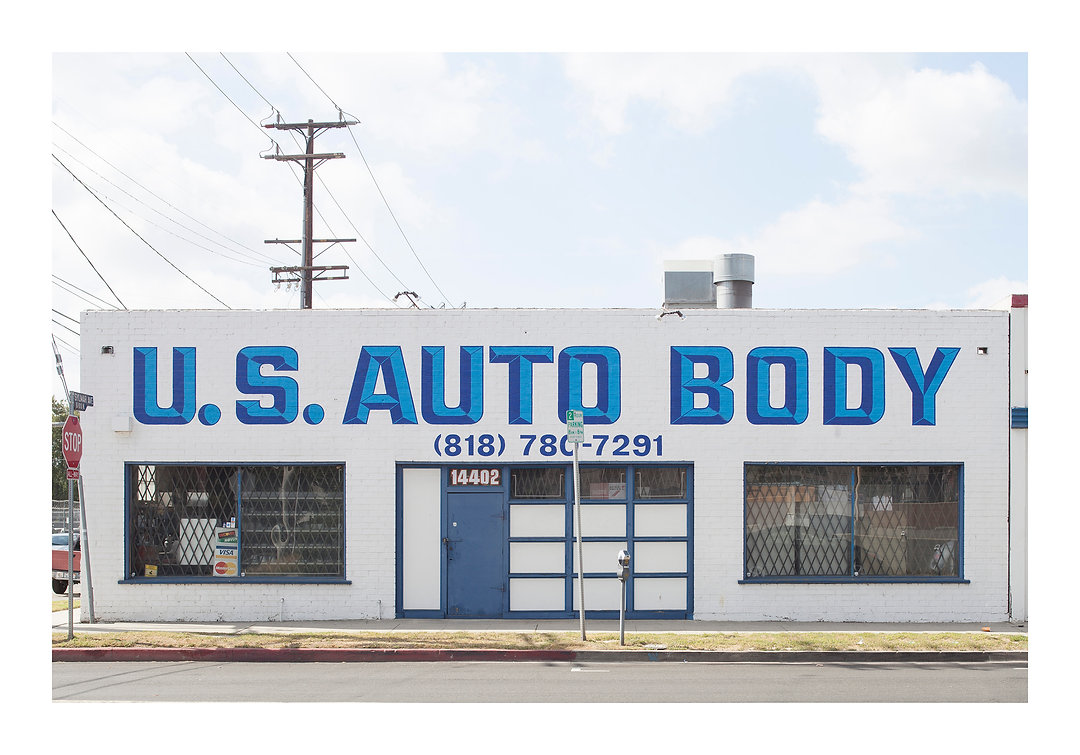 US AUTO BODY.jpg