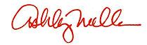 ASHLEY NOELLE SIGNATURES RED.jpg