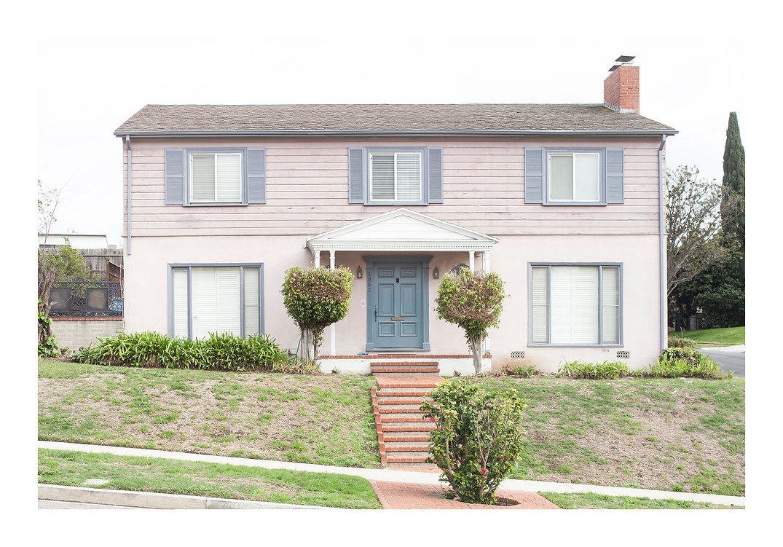 HOUSING 4.jpg