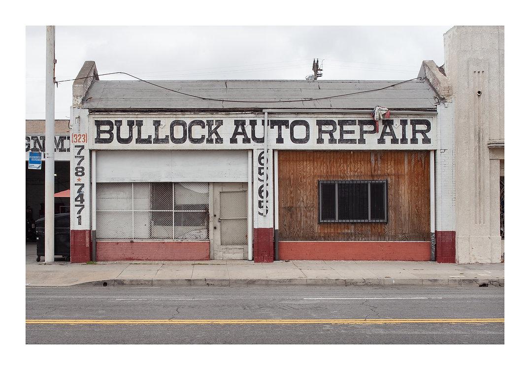 BULLOCK AUTO REPAIR.jpg