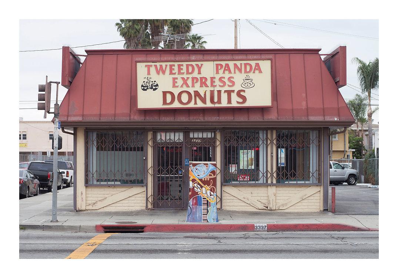 TWEEDY PANDA EXPRESS DONUTS.jpg