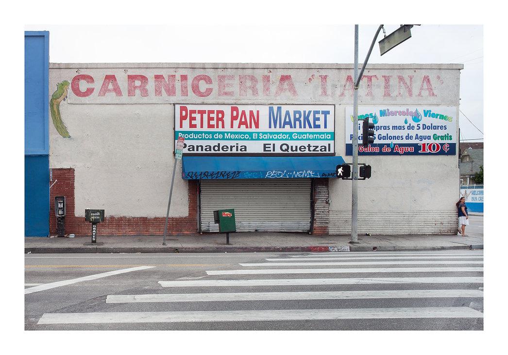 PETER PAN_1.jpg