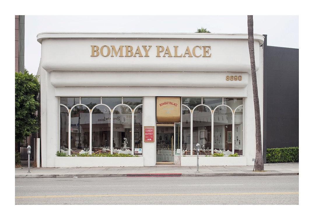 BOMBAY PALACE.jpg