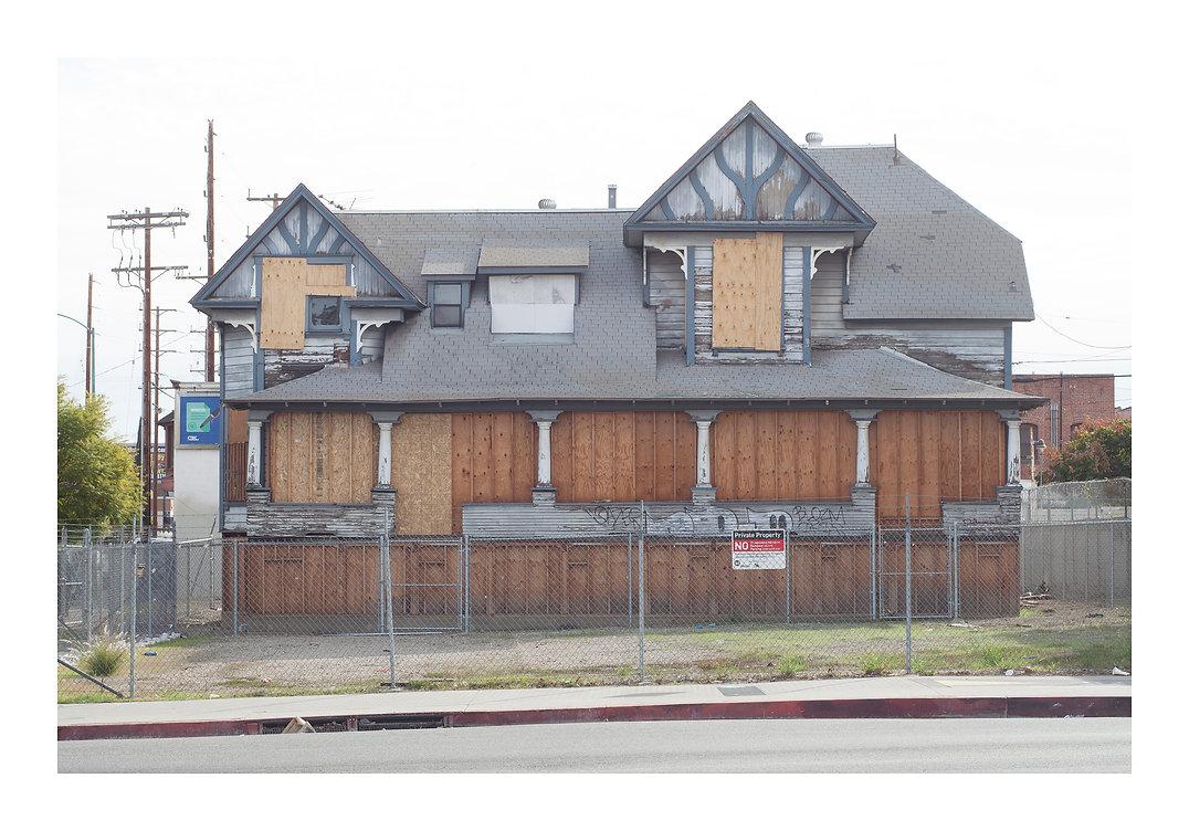 HOUSING 19.jpg