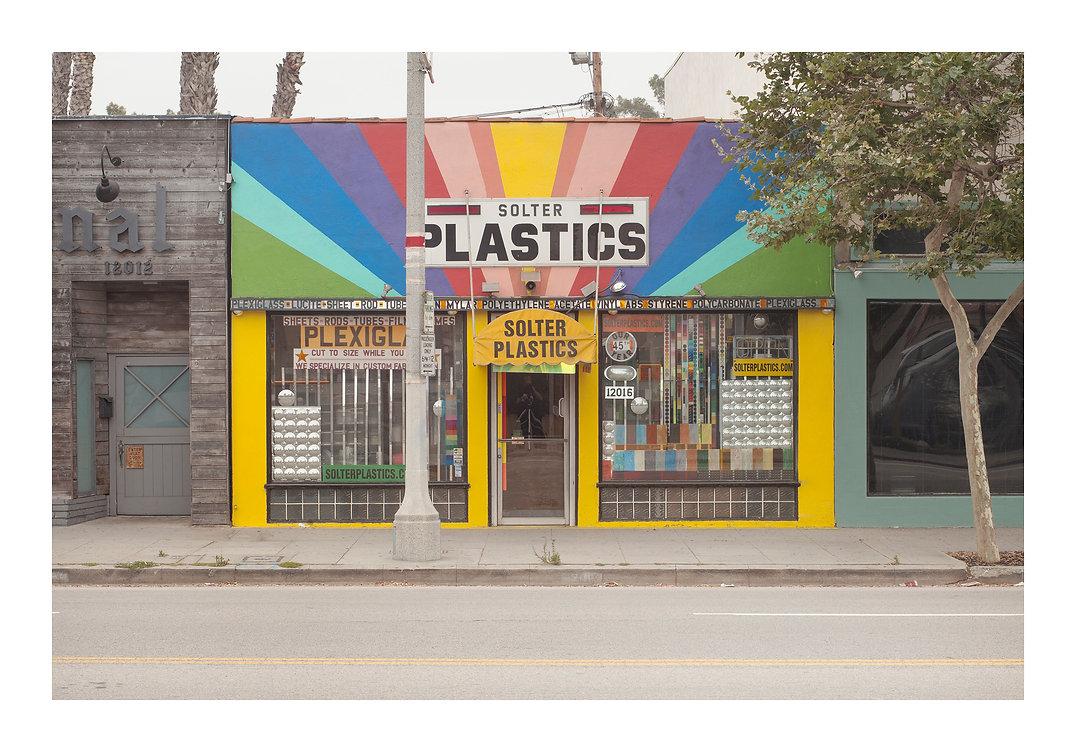 SOLTER PLASTICS.jpg