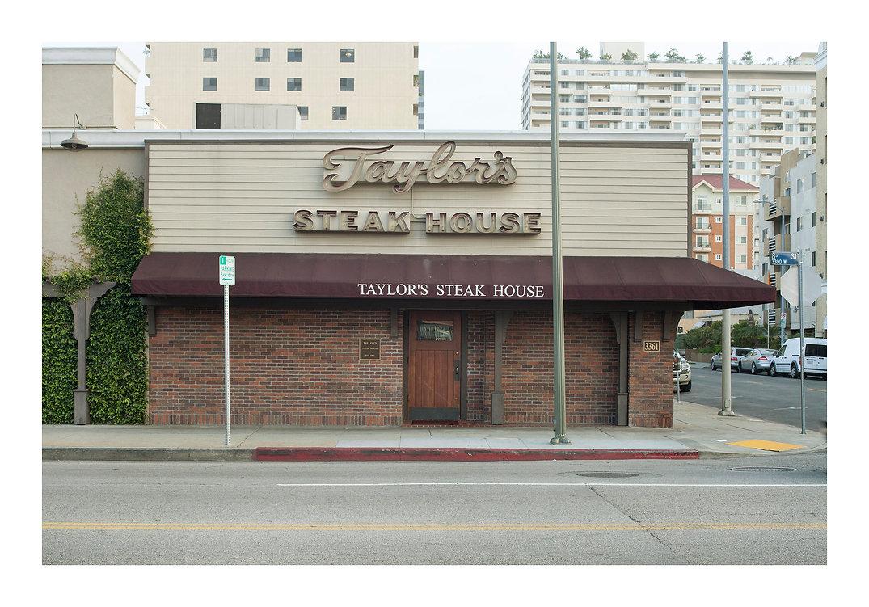 TAYLOR'S STEAK HOUSE.jpg