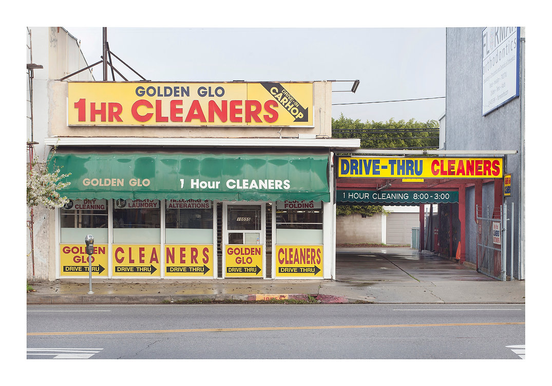GOLDEN GLO CLEANERS.jpg