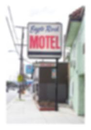 EAGLE ROCK MOTEL 3.jpg