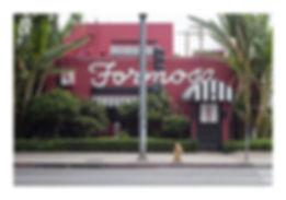 FORMOSA 1.jpg