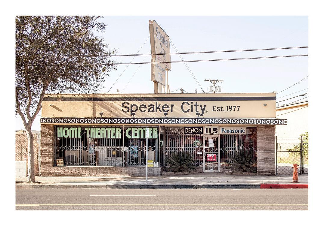 SPEAKER CITY.jpg