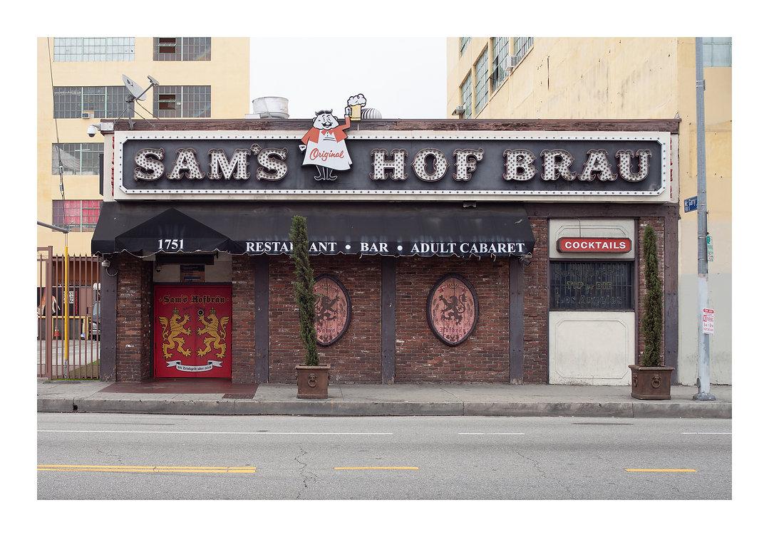 SAM'S.jpg