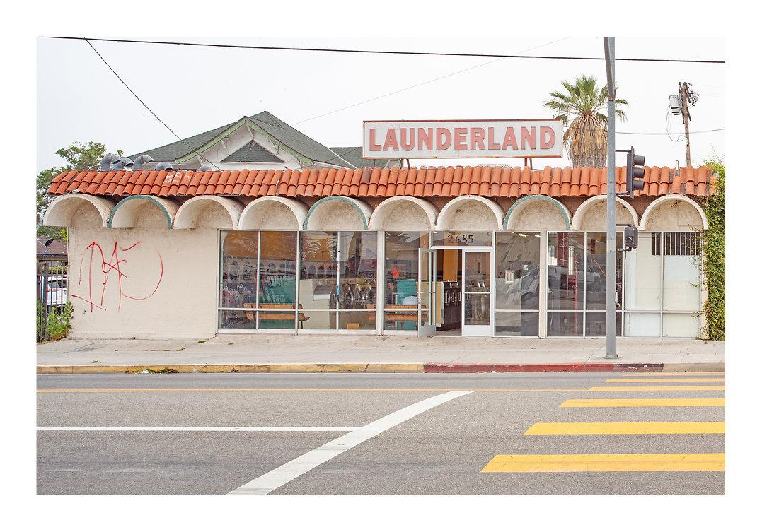 LAUNDERLAND_1.jpg