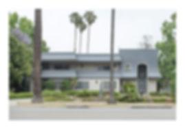 HOUSING 15.jpg