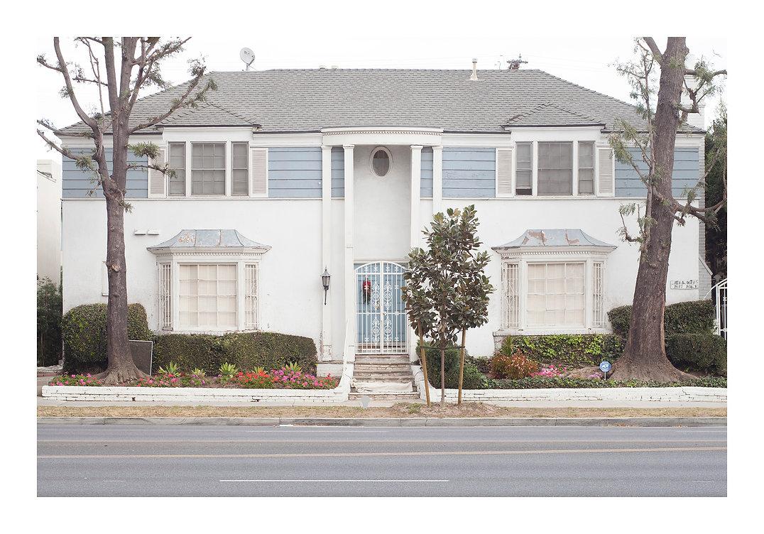 HOUSING 8 2.jpg