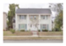HOUSING 10.jpg