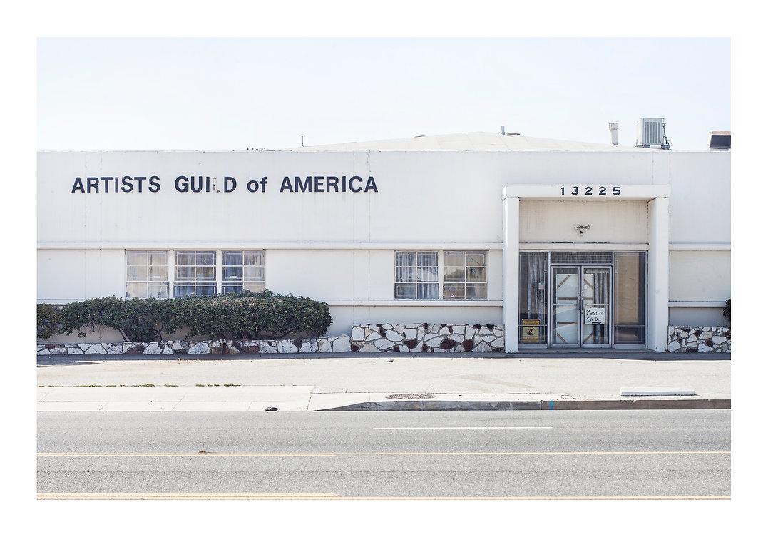 ARTISTS GUILD OF AMERICA.jpg