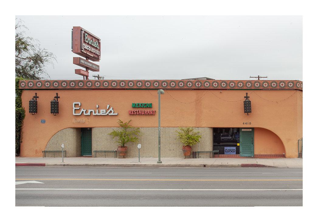 ERNIE'S MEXICAN.jpg