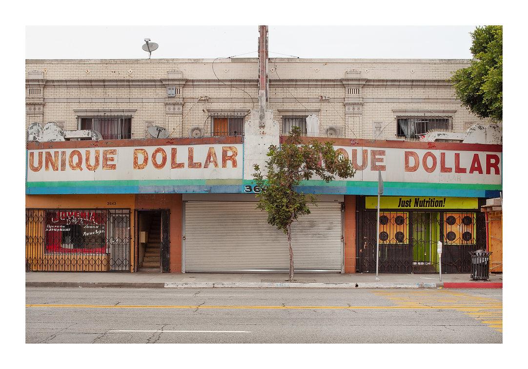 UNIQUE DOLLAR.jpg